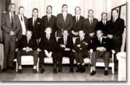 first-committee